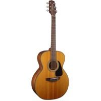 Takamine GN30-NAT Akustik Gitar