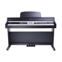 Medeli DP 269 Dijital Piyano (Venge)