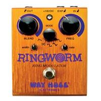 Way Huge Electronics Ring Worm Ring Modülatör Pedalı