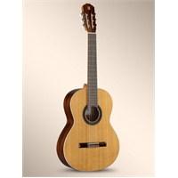 Alhambra 1C - Klasik Gitar