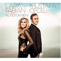 Mustafa Ceceli & Lara Fabian - Al Götür Beni