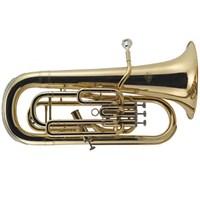 J. Michael EU-1500 Euphonium Küçük Bass Tuba