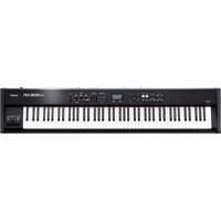 Roland RD-300NX Dijital Stage Piyano