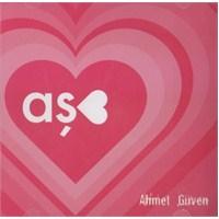 Ahmet Güven - Aşk