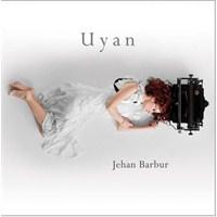 Jehan Barbur - Sizler Hiç Yokken