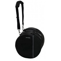 "Basix Gig Bags Tom 14X14"" - Black"