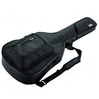 Ibanez Iab621-Bk Akustik Gitar Bag