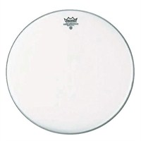 Remo Bass Remo Coated 16 Diameter