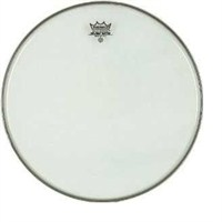 Remo Batter Diplomat Clear 8 Diameter