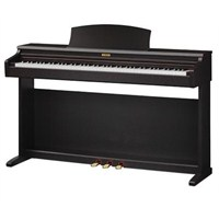 Kawai KDP90 Dijital Piyano (Kulaklık ve Tabure Hediyeli!)