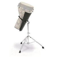 Remo Stand Djembe Fits 12/14 Djembes
