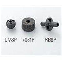 Tama Rb8p Reversible Bottom