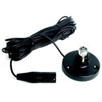 Samson Xfm1-Xlr Masa Üstü Mikrofon Tutucu