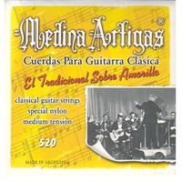 Medina Med. Art Klasik Gitar Teli