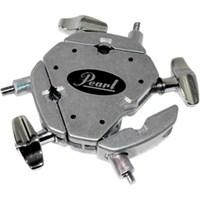 Pearl Adp-30 Adapter