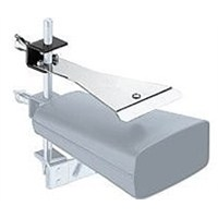 Pearl Pps-40 Lug Mount Accessory Holder