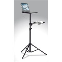K&M Laptop Stand (12150-000-55)