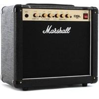 Marshall Dsl5c 5W Kombo Elektro Gitar Amfisi
