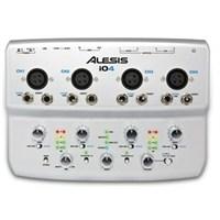 Alesis Io4 Ses Kartı