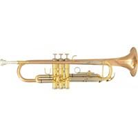 Sml Paris Tp600 Bb Trompet