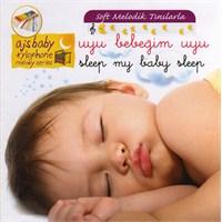 Various - Uyu Bebeğim Uyu (CD)