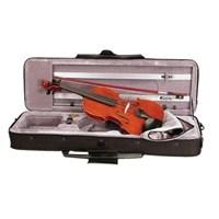 Stentor 1550/A VLN O/F Conservatoire Obl Case 4/4 Keman