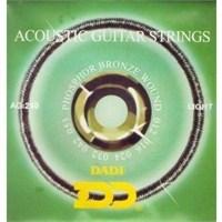 Dadı Ag240 Akustik Gitar Teli