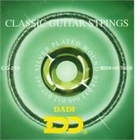 Dadı Cg230 Klasik Gitar Teli