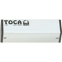 Toca T-2204 Aluminum Square Shaker