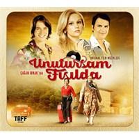 Unutursam Fısılda (CD)