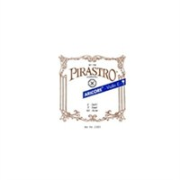Pirastro Aricore Medium Keman Tel Seti