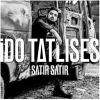 İdo Tatlıses - Satır Satır (CD)
