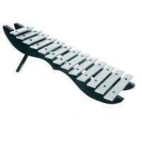 Jinbao Glockenspiel ( JB4013 )
