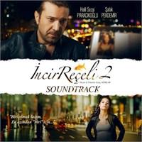 İncir Reçeli 2 (CD)