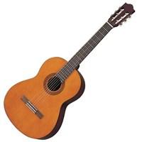 Yamaha C40 Klasik Gitar (Taşıma Kılıfı Hediye)