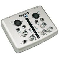Alesis iO2 Express Ses Kartı