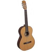 Admira Paloma 3/4 ADM0410 Klasik Gitar