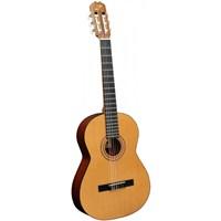 Admira Paloma ADM0420 Klasik Gitar