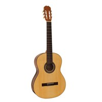 Admira Sara ADMI0210 Klasik Gitar