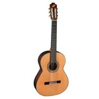 Admira Virtuoso ADM0930 Klasik Gitar
