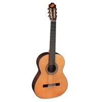 Admira Artista ADM0990 Klasik Gitar