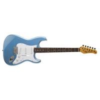 Jay Turser JT-300-LPB Elektro Gitar