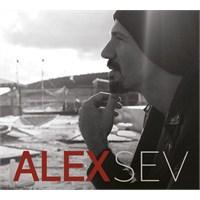 Alex - Sev