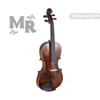 Manuel Raymond Keman 4/4 MRV44GEM