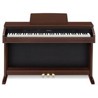 Casio Ap-260 Celviano Dijital Piyano (Tabure Ve Kulaklık Hediye)
