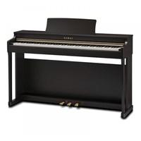 Kawai CN25R Dijital Piyano
