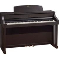 Roland HP508-RW Dijital Piyano
