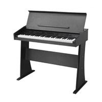Jwin MK-922 61 Tuşlu Ahşap Piyano