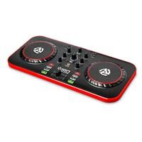 ION DJ Live DJ Sistemi