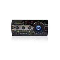 Pioneer DJ RMX-1000 / Remix Efektör